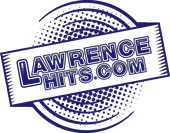 Lawrence Hits