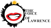 The Voice of Lawrence