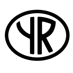 [O'Connell Youth Ranch logo]